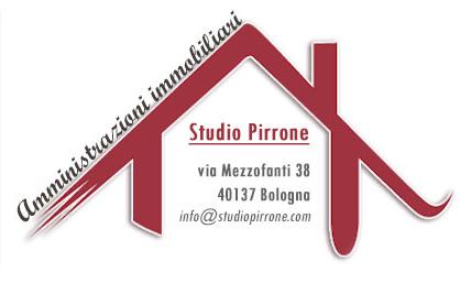 Studio Pirrone amministrazione condominiale e immobiliare